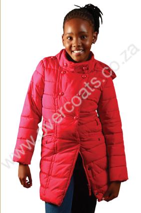 e80d9e35fc99 Children s anoraks - priced from R50.00 - Overcoats
