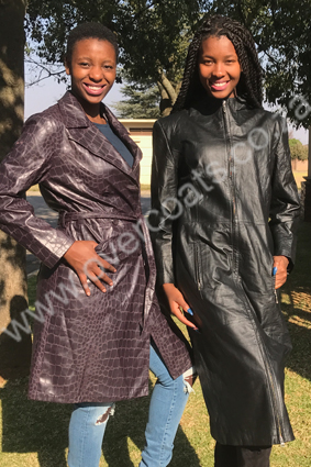 84ed2b563d83 Ladies overcoats - priced from R80.00 - Overcoats