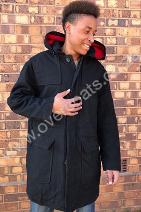 b174a4544d79 Men s Half Coats - priced from R120.00 - Overcoats