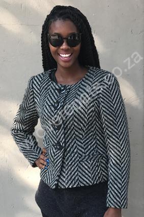 da17bc6f1fce Ladies wool coats - priced from R80.00 - Overcoats